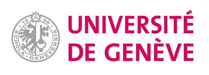 logo UNIGE