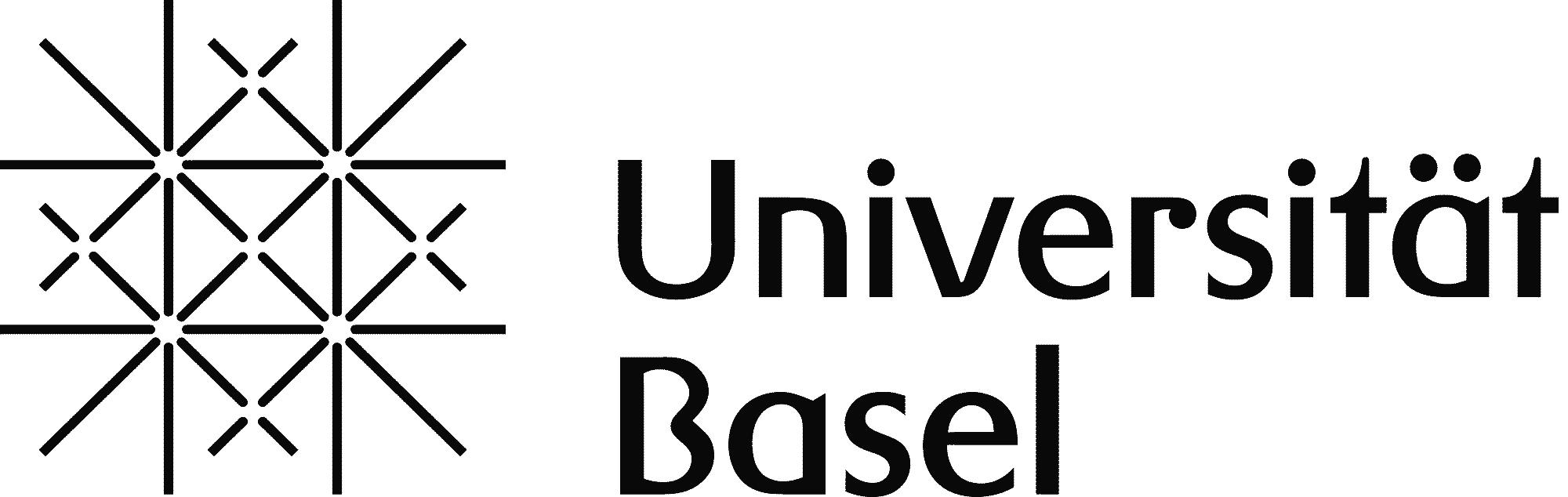 logo uniBasel