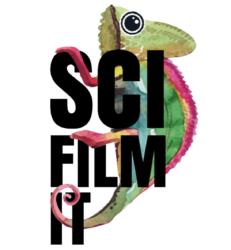SciFilmIt